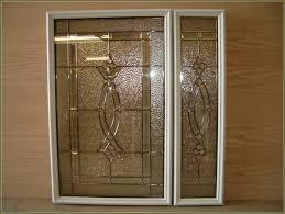 Cabinet Door Inserts Metal Cabinet 45806 Home Design Ideas