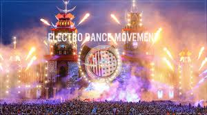 Edm Dance Charts Edm Music Electronic Dance Music Charts Tomorrowland
