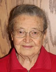 Mae L. Palmer Obituary - Aberdeen, South Dakota , Spitzer-Miller Funeral  Home | Tribute Arcive