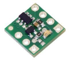 pololu rc switch digital output