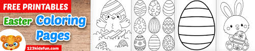Easter is a wonderful time to celebrate with everyone around us! Extras 123 Kids Fun Apps
