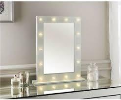 Vanity table lighting Circle Mirror Dressing Table Lights Angels4peacecom Dressing Table Lights Simple Ideas Lamp Lighting 17 Diy Vanity