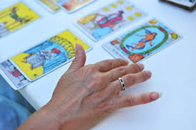 what can a holistic tarot reading do for you