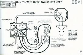 electrical wiring house repair do it yourself guide book room electrical wiring house repair do it yourself guide book room finishing plumbing wiring electrical toilets kitchen sinks and house