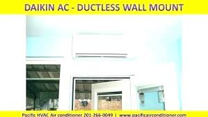 ductless ac installation cost.  Installation Ductless Air Conditioner Cost Mini Split Ac Reviews  Conditioners Installation Price In To Ductless Ac Installation Cost N