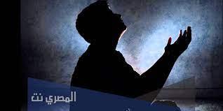 ماذا حدث في العشر الأوائل من ذي الحجة - المصري نت