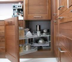Kitchen Cabinet Organizer Ideas Diy Home Organization Organizing
