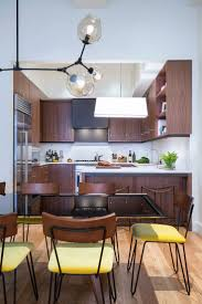 New Modern Kitchen 929 Best Images About Modern Kitchens On Pinterest Architects