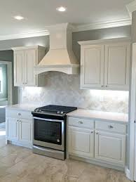 white ceramic backsplash tile kitchen grey tile decorative tiles for kitchen  large size of tile decorative