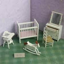 Big Lots Baby Furniture