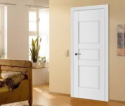 Home Interior Doors Simple Design Inspiration