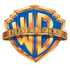 Warner Bros. Television Group - Warner Bros. - The Studio