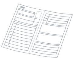 職務経歴書で見られるポイント8つと書き方を解説 履歴書の書き方