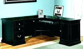 bestar hampton corner workstation corner desk corner