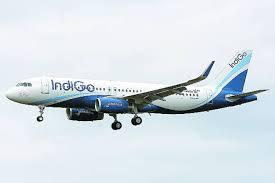 Indigo Airlines Login Indigos Big International Plans To Fly To Yangon Istanbul Riyadh