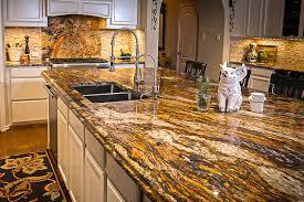 granite countertops kitchen remodel houston granite guy