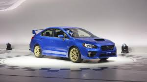 subaru wrx 2015 price. Wonderful 2015 To Subaru Wrx 2015 Price