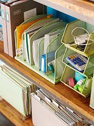 office space organization ideas. do this not that office storage space organization ideas