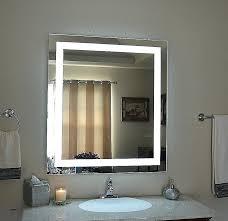 wall makeup vanity vanities wall mounted
