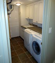 Home Decoration:Tamnhom Laundry Room Remodel Regarding Laundry Room Remodel  Laundry Room Remodel