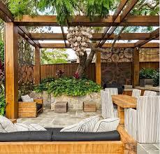 budget backyard patio patio decor patio