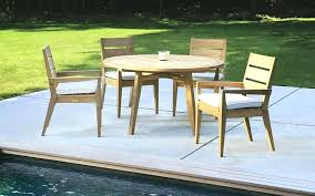 cleaning teak furniture teak outdoor dining table and chairs elegant amazing outdoor teak chairs cleaning modern