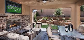 ultimate outdoor living las vegas nv
