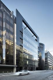 contemporary office buildings. View Full Picture Gallery Of Black Pearl Office Building Contemporary Buildings O
