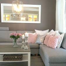 Good Living Room Color Scheme Ideas And 40 Small Living Room Colour Gorgeous Colour Scheme For Living Room Ideas