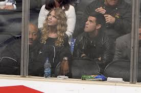 TBT: Taylor Swift and Taylor Lautner ...