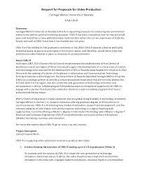 Equipment Checklist Unique 44 Production Timeline Templates Excel Free Premium Templates