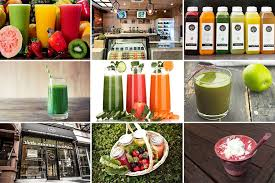juice bar nearby. Contemporary Nearby To Juice Bar Nearby C