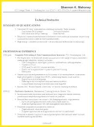 Employment History Form Template Jean Example Sample Resume