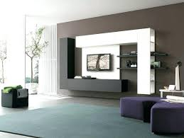 living room design for small space with tv simple bedroom teen ideas designs modern roo