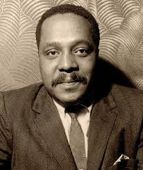 <b>Bud Powell</b> | Discography | Discogs