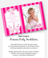 17 best images about party printables party 17 best images about party printables party printables bunting flags and ferrari party