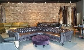 designer furniture stores atlanta astonish which is the best store in atlanta georgia 1