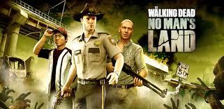 The Walking Dead <b>No Man's</b> Land - Apps on Google Play