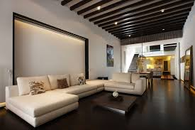 Rooms with Dark Hardwood Floors | Modern and Luxury Living Room Ideas with  Dark Hardwood Floor