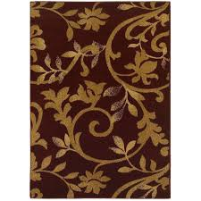 burgandy area rugs burdy area rug wayfair burdy area rugs