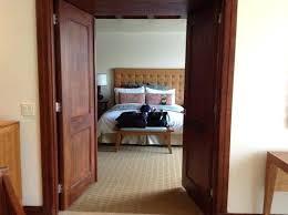 Open Bedroom Door Open Door Bedroom Door 9 How To Open Bedroom Door Lock  Without Key