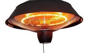 21 garden sun patio heater 560 394 splendid imbustudios