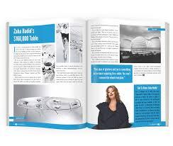 Fast Company S Co Design Co Design Magazine Alex Johnson