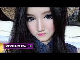 Hasil gambar untuk biodata billa barbie