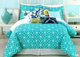 teen girl bedding sets beautiful comforters for teens home improvement south africa
