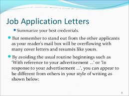 Beautiful Teaching Job Cover Letter Sample    In Cover Letter     SlideShare