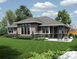 Exterior House Design Styles Impressive Inspiration Design