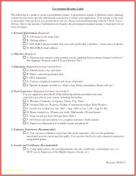 Dog Birth Certificate Template Free Service Dog Certificate Template