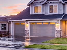 Smarten up your garage door with these upcoming HomeKit-enabled ...