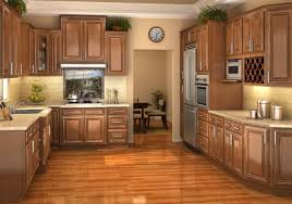 attractive cream painted kitchen cabinets painting kitchen cabinets antique cream country kitchen designs